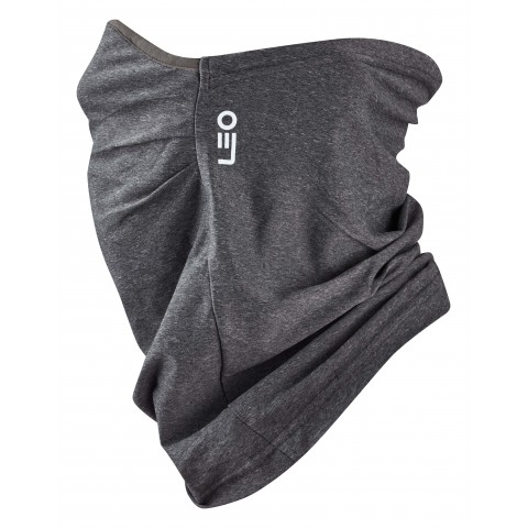 HeiQ Viroblock® Recycled 3-Layer Snood