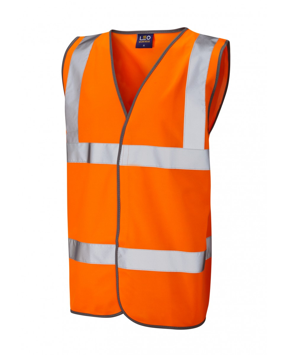 Stylish mens short sleeve shirts