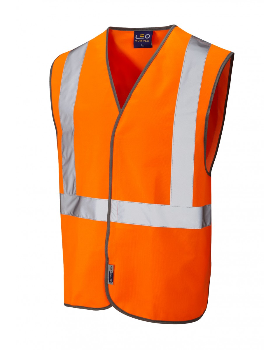 Buy The waistcoats of array pictures trends