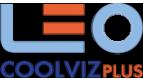 Leo Coolviz Plus