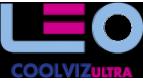 Leo Coolviz Ultra